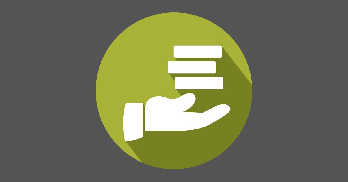 Neben den Online-Serviceportalen der Sozialversicherungsträger können Sie auch mit Ihrem Mobiltelefon über unterschiedliche Apps Rechnungen zur Rückerstattung bei Ihrem Sozialversicherungsträger einreichen.
