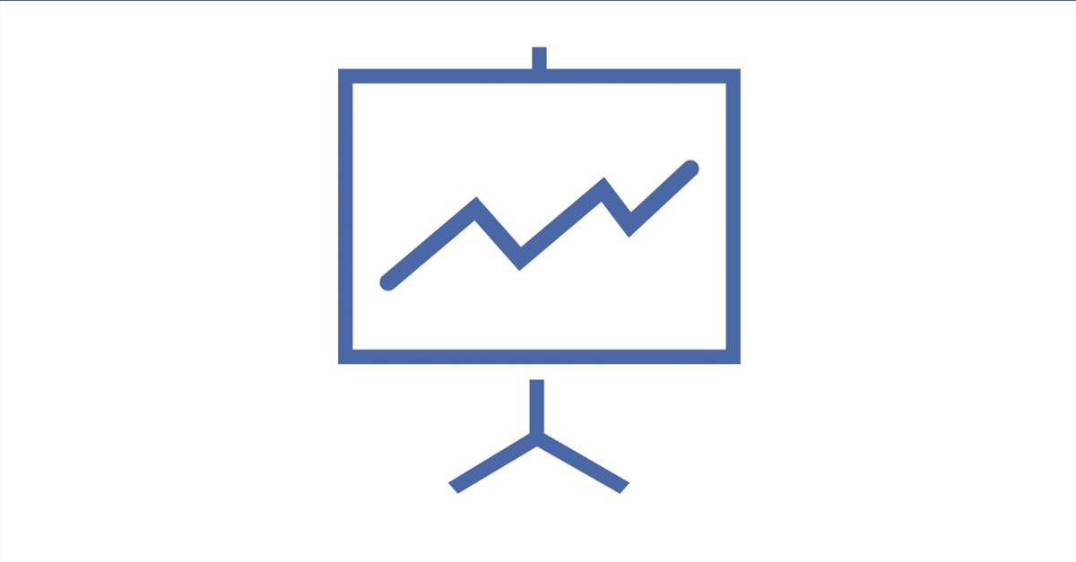 Ein Umsatzplan besteht aus den abzusetzenden Produkten oder Dienstleistungen, der geplanten absetzbaren Menge und dem Preis pro Stück oder Einheit.