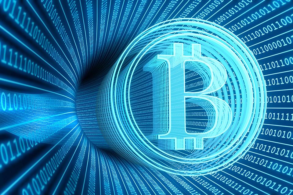 Auch das Betreiben einer Online-Börse für Kryptowährungen ist grundsätzlich als gewerbliche Tätigkeit steuerlich relevant.
