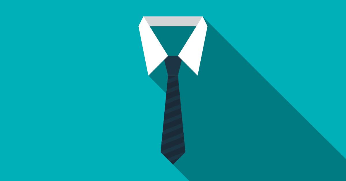 Wachsen Unternehmen, so nehmen meist auch die bürokratischen Strukturen zu und Entscheidungswege werden lange.