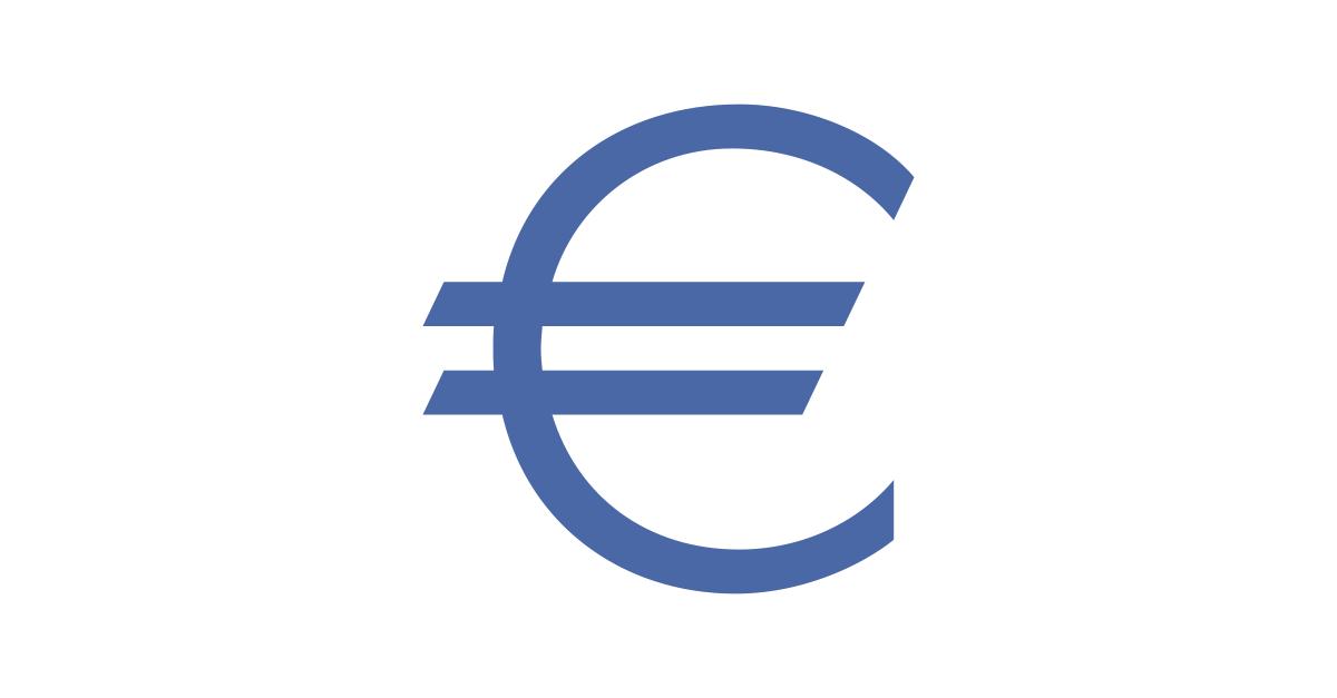 Der Finanzminister hat nun in einer aktuellen Verordnung auf Basis der Daten des statistischen Amtes der EU festgelegt, welcher Anpassungsfaktor für welches Land zur Anwendung kommt.