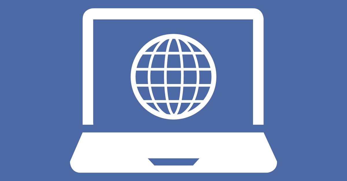 Das Finanzministerium hat den ersten Teil des sogenannten Digitalsteuerpakets zur Begutachtung versendet.