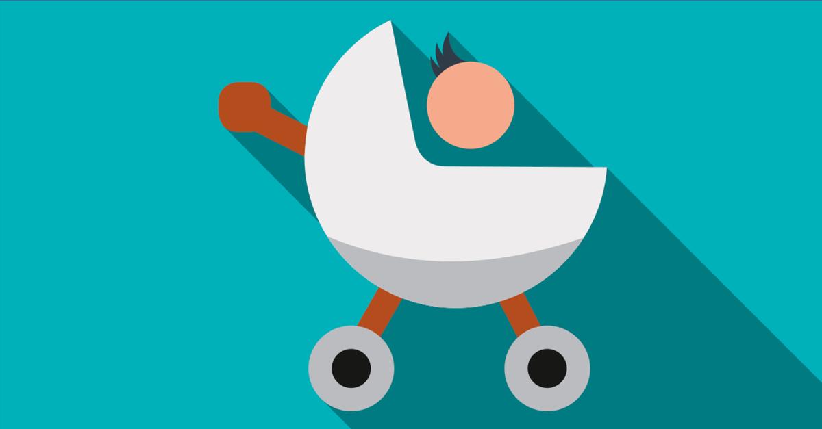 Seit 1.9.2019 haben grundsätzlich alle Väter von Neugeborenen unter bestimmten Voraussetzungen als Dienstnehmer Anspruch auf einen sogenannten Papamonat, also einer Freistellung anlässlich der Geburt.