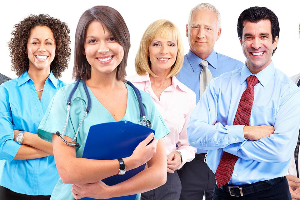Jeder Arbeitgeber ist verpflichtet, eine Arbeitsplatzevaluierung durchzuführen.