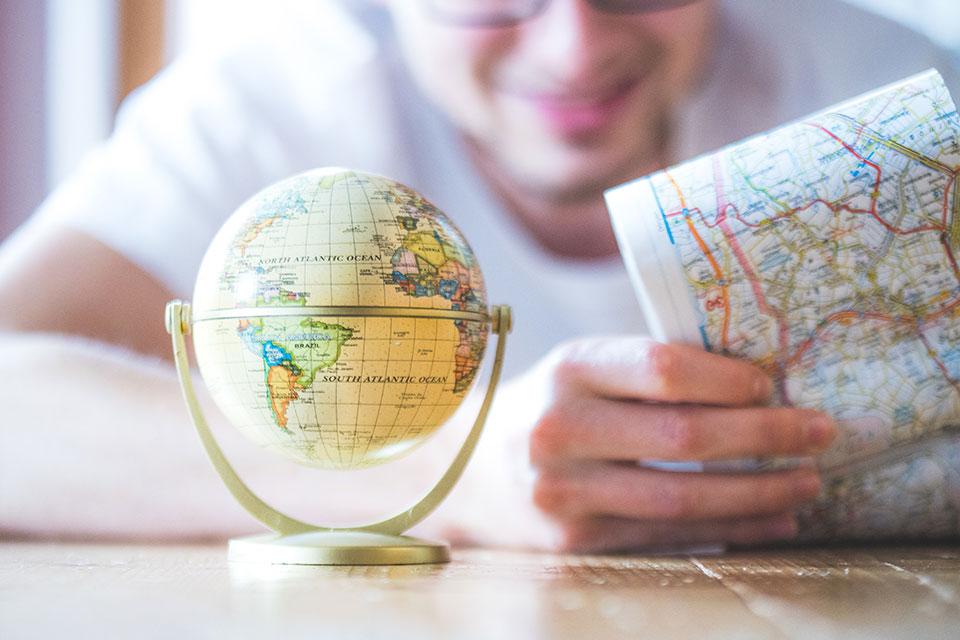 Die Verfahren zur Erstattung der Vorsteuern sind je Land unterschiedlich