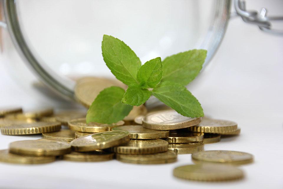 So sind z. B. Zahlungen mit Scheck möglich, eine Hingabe von Wechsel jedoch explizit nicht.