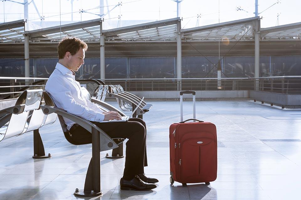 Ist der Unternehmer beruflich unterwegs, so können unter bestimmten Voraussetzungen Fahrtkosten, Nächtigungskosten, Tagesdiäten und Nebenspesen steuerlich als Betriebsausgaben geltend gemacht werden.