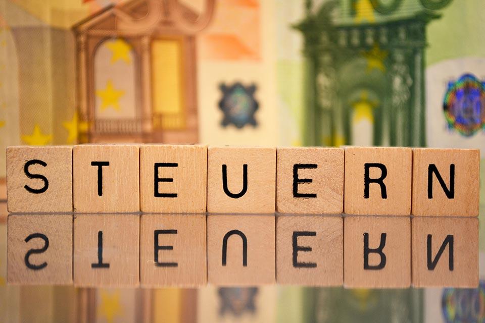 Das Mindeststammkapital einer GmbH beträgt grundsätzlich € 35.000,00.