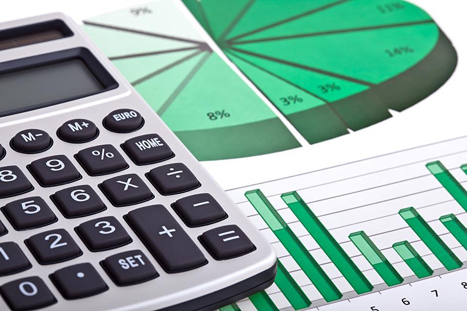 Personalkosten sind ein wesentlicher Teil der Kosten eines Unternehmens.