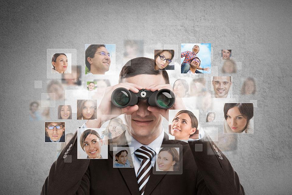 Um im Wettbewerb bestehen zu können, ist die Kostenrechnung ein wichtiges Informationsinstrument für Unternehmer.