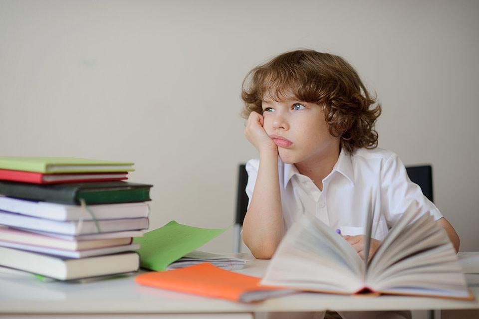 Haben Sie Mitarbeiter, die mit Fragen nerven? Gratulation, denn Fragen ermöglichen neue Einsichten.