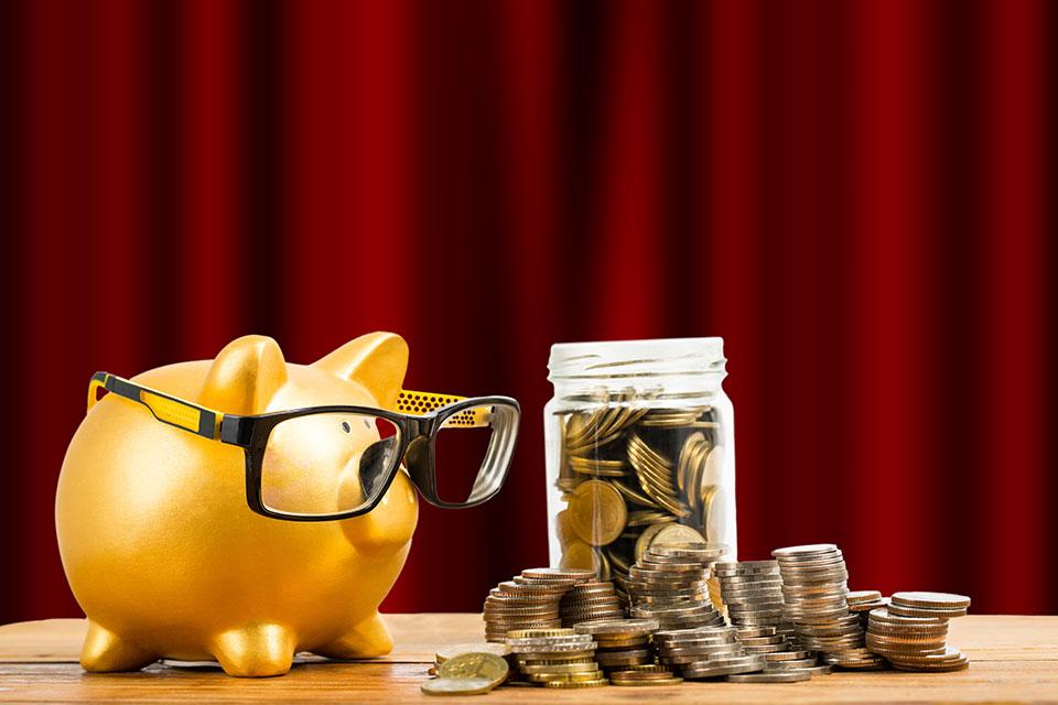 Für das Veranlagungsjahr 2017 werden bestimmte Sonderausgaben in der Einkommensteuererklärung erstmals automatisch berücksichtigt.