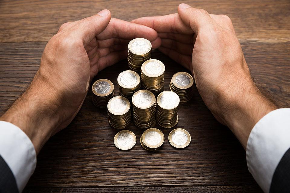 Der Arbeitgeber hat die Sozialversicherungsbeiträge für seine Dienstnehmer an die Gebietskrankenkasse (GKK) abzuführen.