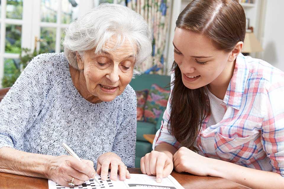 Das neue Pensionskonto sollte für alle ab 1.1.1955 Geborenen bereits feststehen.