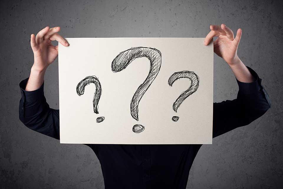 """Affiliate-Marketing (""""Partner""""-Marketing) ist eine Form von Online-Marketing."""