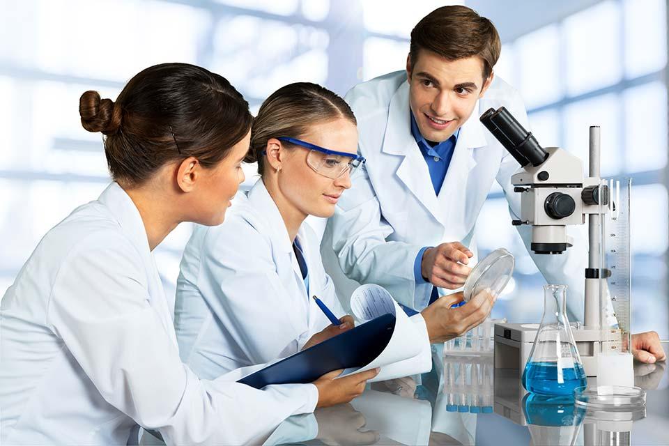 Die Prämie wurde auf 12 % der Forschungsaufwendungen (Ausgaben) erhöht (bisher 10 %).