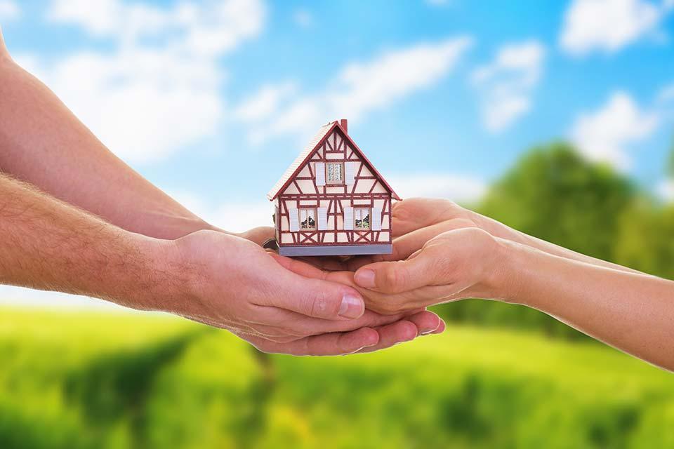 Zu Jahresbeginn sind zwei Änderungen für Leistungen im Baugewerbe in Kraft getreten.