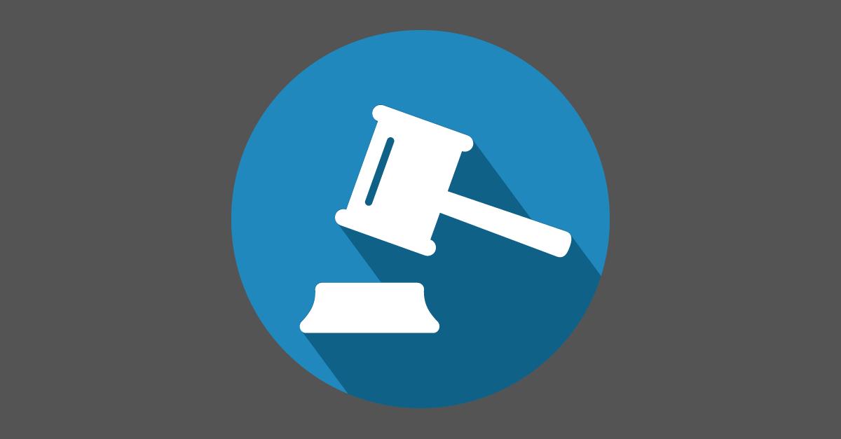 Strafen und Geldbußen laut Einkommensteuergesetz