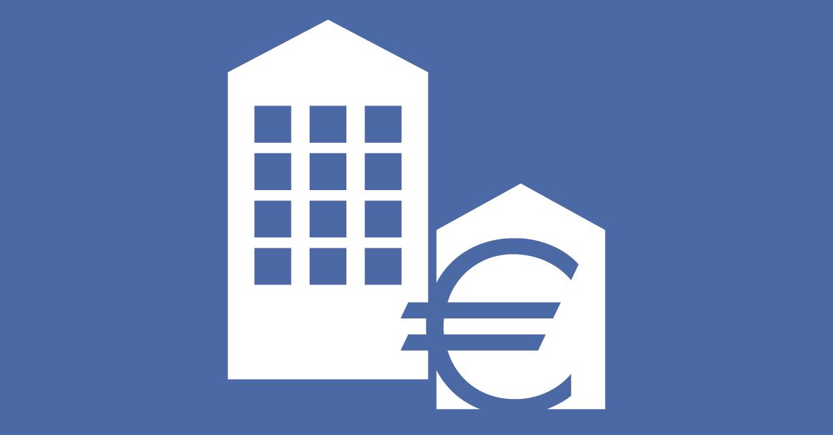 Das Vermieten einer Ferienwohnung, kann entweder eine gewerbefreie Raummiete oder eine Beherbergung sein, für die eine Gewerbeberechtigung erforderlich ist.