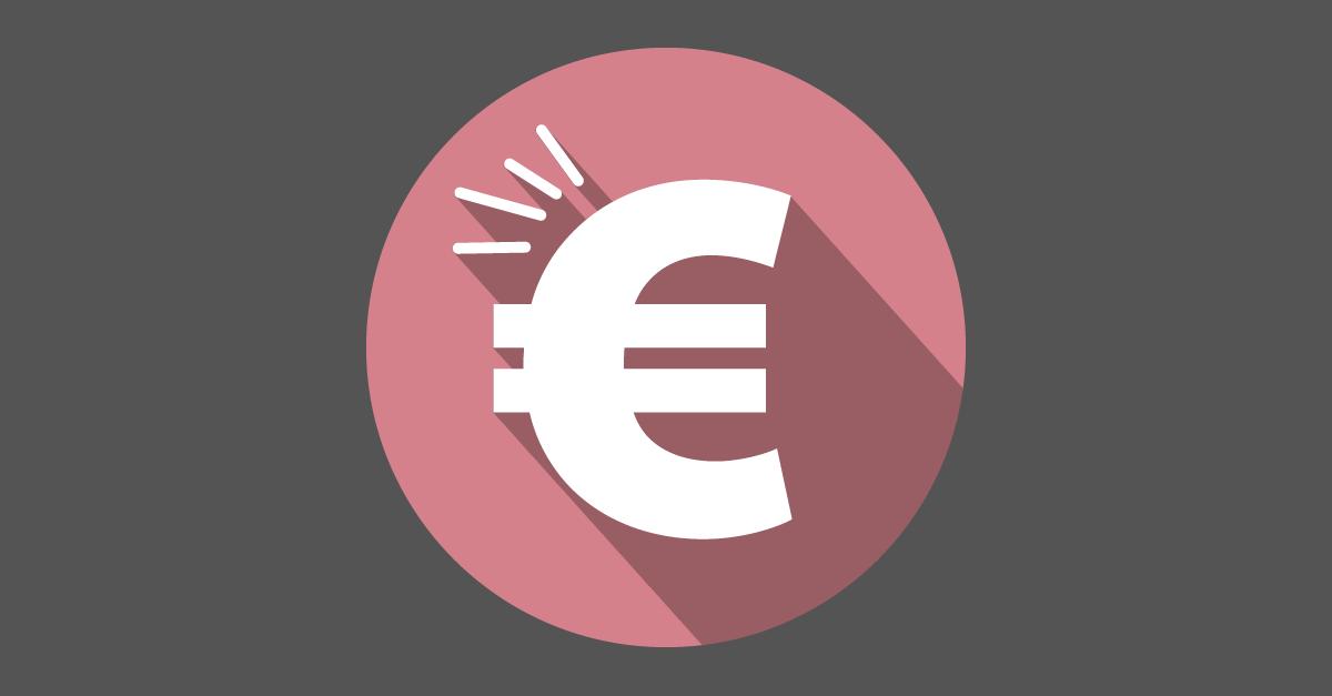 Bis 31.12.2019 ist es möglich, bestimmte geringfügig beschäftigte Aushilfen steuerfrei im Betrieb zu beschäftigen.