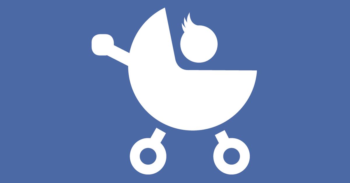 Was sind die wesentlichen Eckdaten zum Familienbonus Plus?