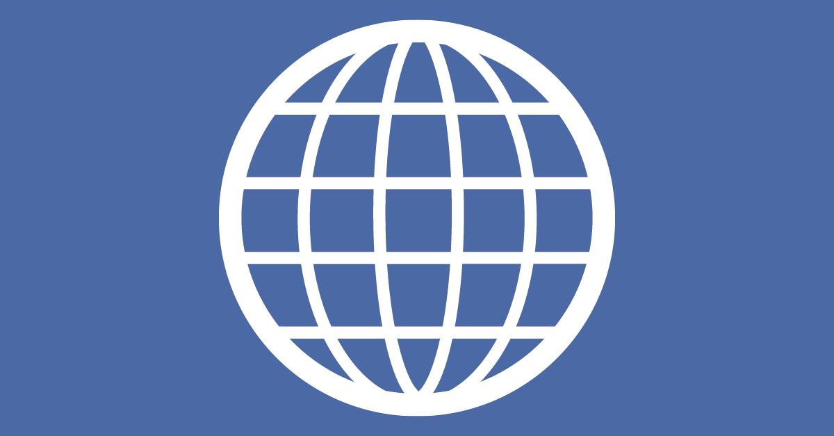 Werden Dienstleistungen an einen Leistungsempfänger im Ausland erbracht, so ist in vielen Fällen zu unterscheiden, ob es sich beim Empfänger um einen Unternehmer handelt oder nicht.
