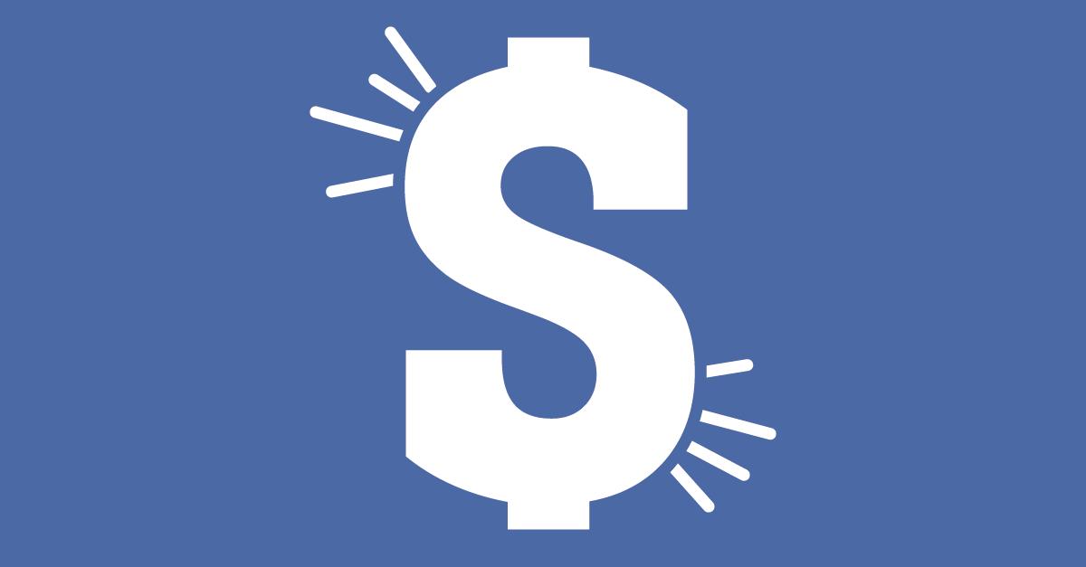 Der Fixkostenzuschuss aus dem Corona-Hilfsfonds soll Unternehmen, die von den wirtschaftlichen Auswirkungen der Coronavirus-Pandemie betroffenen sind, durch zusätzliche Liquidität bei der Deckung bestimmter Fixkosten unterstützen.